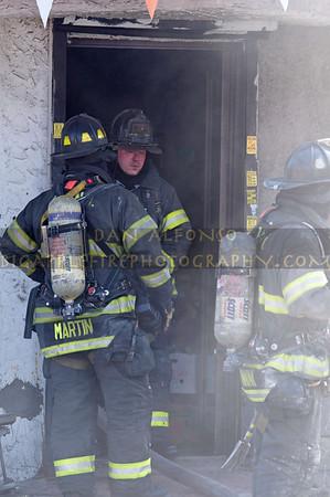 Queens 33-4373 April 9, 2011