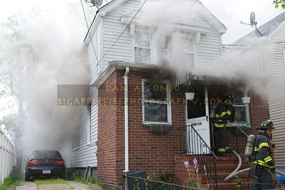 Queens 75-2179 May 14, 2011