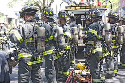 Queens 75-3028 May 6, 2011