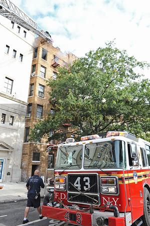 Bronx 75-2988; Sept. 19, 2012