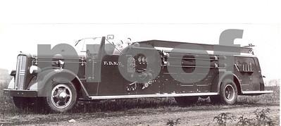 FDNY ' QUAD'  51 WLF 750-250