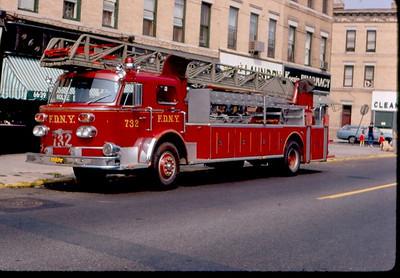 FDNY TCU 732 69 ALF