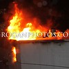 Queens 3rd Alarm Box 5797* 104-03 180 St 12/2/14 : Fire in a factory.  Videos at end!!!   sorry for the water spots on some... rain was getting in the way