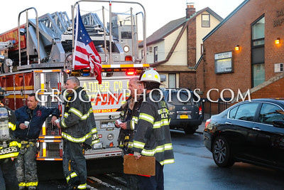 Queens Box 5379 All Hands 196-01 119 Ave 12/24/16