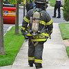 FDNY : 648 galleries with 36773 photos