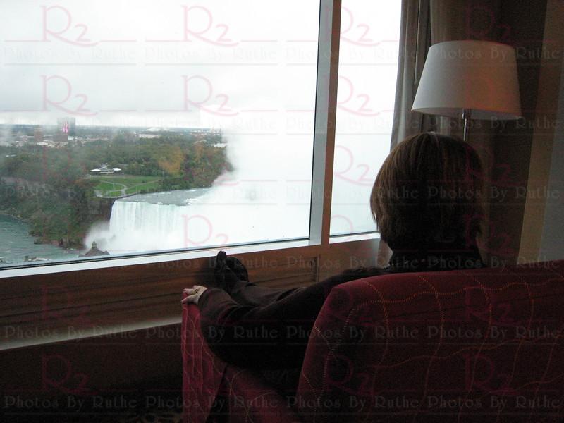 FDR_Niagara_024