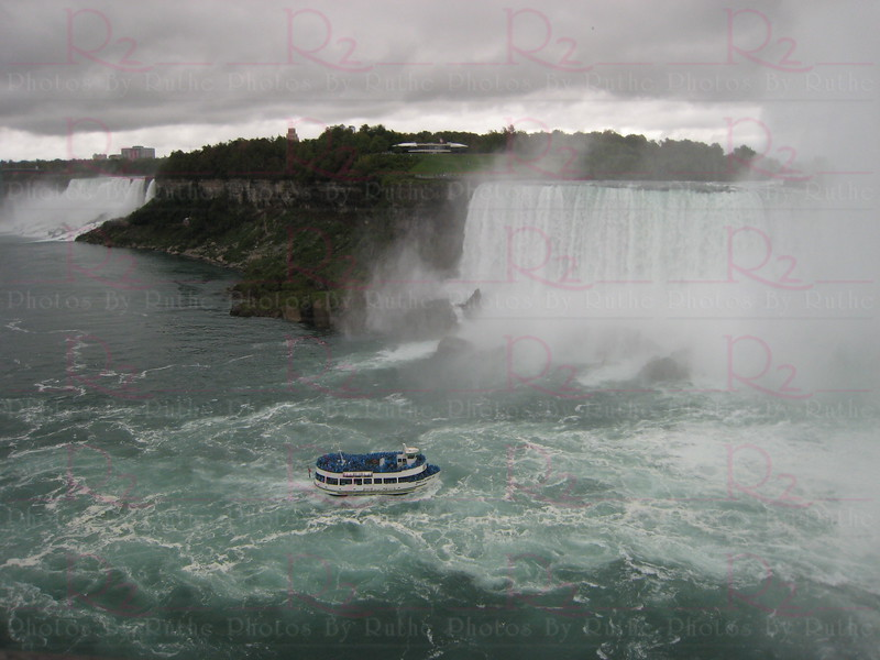 FDR_Niagara_040