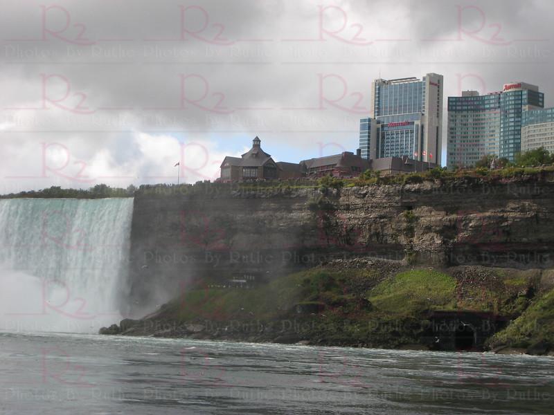 FDR_Niagara_046