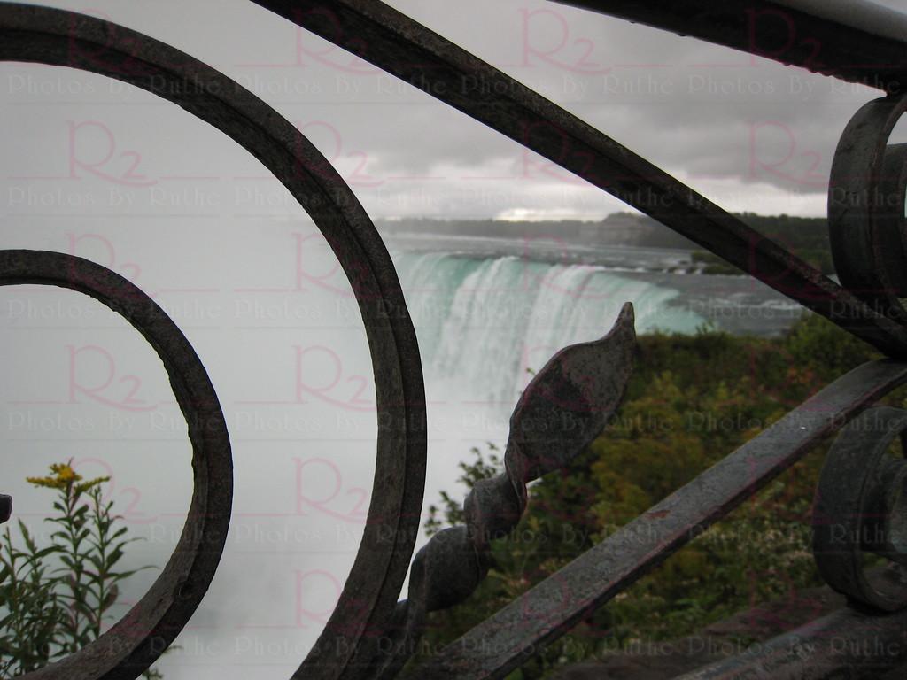 FDR_Niagara_036