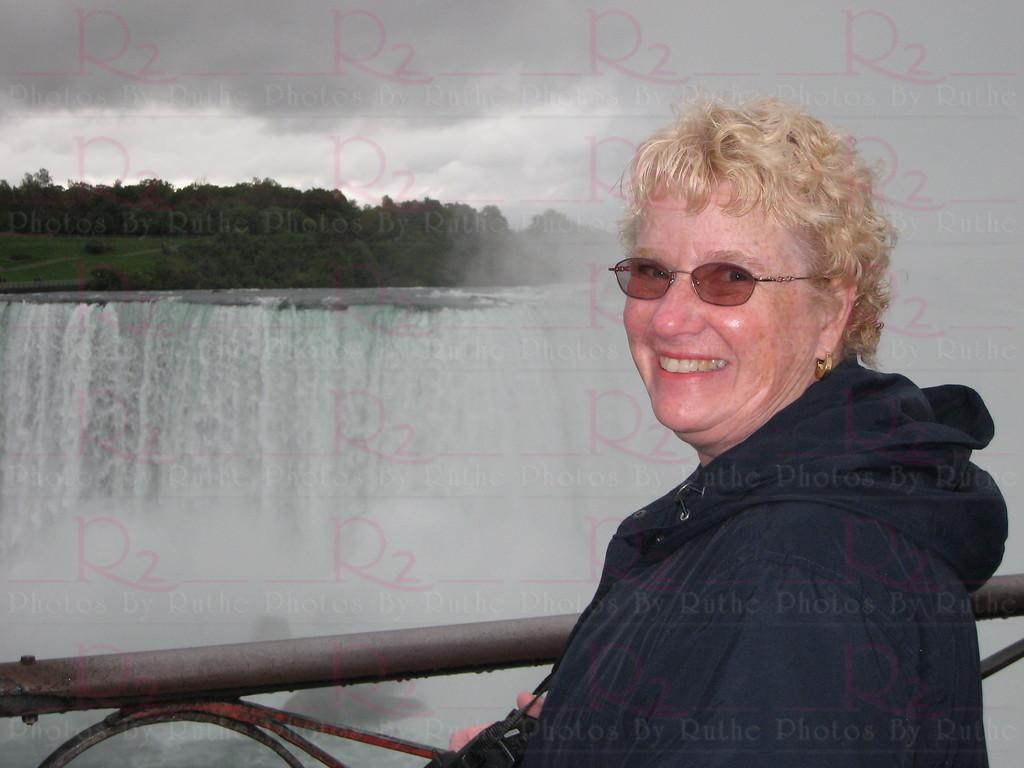 FDR_Niagara_038