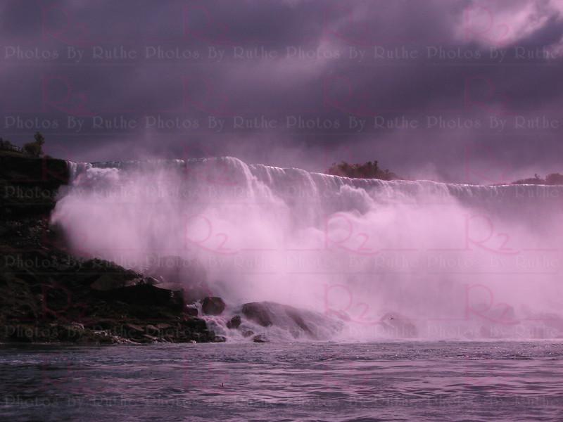 FDR_Niagara_043