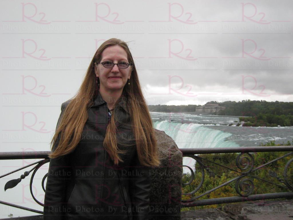 FDR_Niagara_037