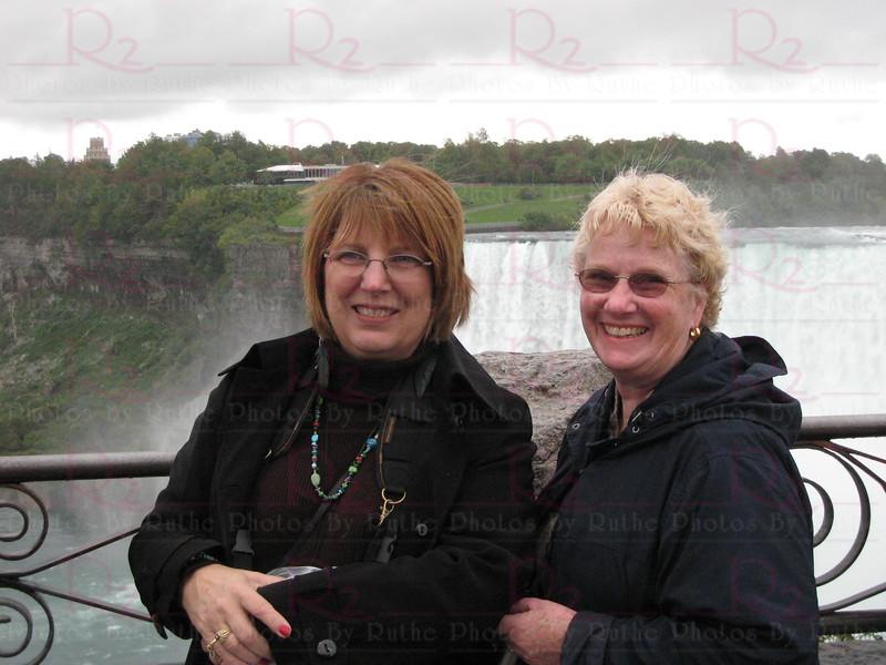 FDR_Niagara_039