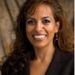 Lisa Marie Jones