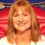 Karen Herbst