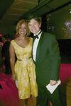 Gayle King & Dr. Mehmet Oz