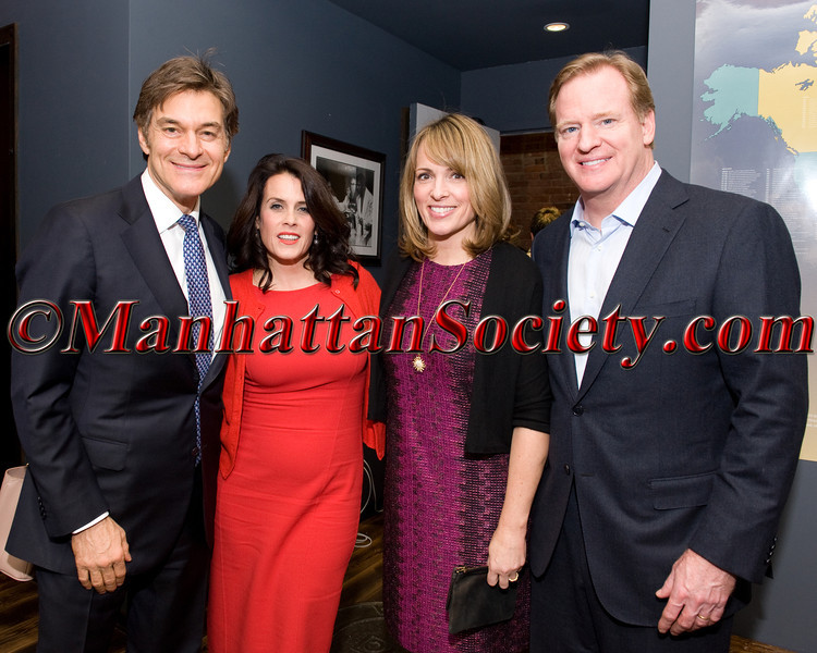 A Private Healthy 2013 Holiday Party
