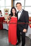 Dr. Mehmet Oz, Lisa Oz