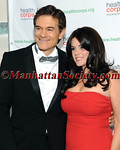 Dr Oz, Lisa Oz