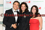 Dr  Oz , Michelle Paige Paterson, Lisa Oz