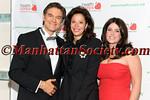 Dr  Oz , Michelle Paige Paterson, Lisa Oz