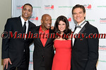 William Nelson, Stepp Stewart, Lisa Oz, Dr  Mehmet Oz