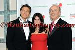 Dr  Mehmet Oz, Lisa Oz Dr  Benjamin Lewis