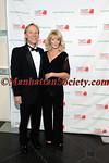 Jeffrey Walters, Barbara Smith