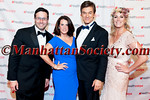 Alex Markowits, Lisa Oz, Dr Oz, Michelle Bouchard