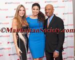 DSC_6788 Tara Fowler, Jordin Sparks, Montel Williams