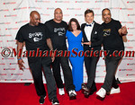 The Sugar Hill Gang, Lisa Oz, Dr  Oz