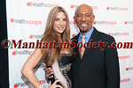 Tara Fowler, Honoree Montel Williams