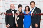 Mr & Mrs Ranndy Kellogg, Lisa Oz, Dr  Oz