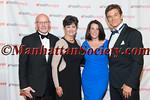 Mr & Mrs Ranndy Kellogg, Lisa Oz, Dr  Oz