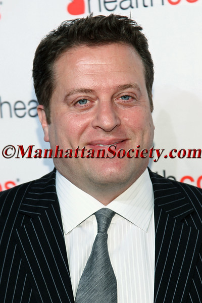 Chris Laurita