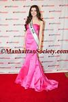 DSC_6594 Miss Teen USA K Lee Graham