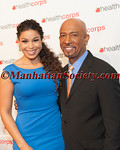 DSC_6784 Jordin Sparks, Montel Williams