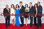 DSC_6832 Dr Oz, Lisa Oz & BRAVO RHONJ Cast Members