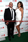 Joe Gorga and Melissa Gorga