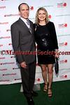 Joel Fuhrman and Lisa Fuhrman