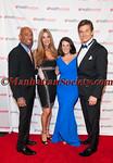 Montel Williams , Tara Fowler, Lisa Oz, Dr  Oz