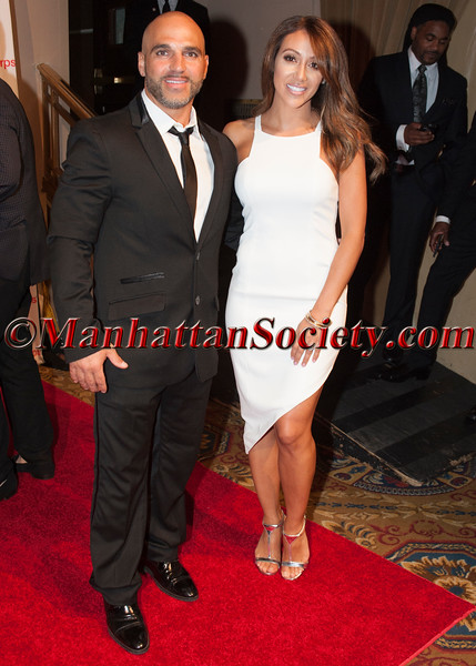 DSC_6835 Joe Gorga, Melissa Gorga of BRAVO RHONJ