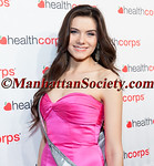 Miss Teen USA K  Lee Graham