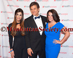 DSC_6746DrOz, Lisa Oz Siggy Flicker