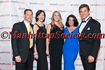 Richard Rodeschini, Roseann Rodeschini, Lisa Rodeschini, Lisa Oz, Dr  Oz