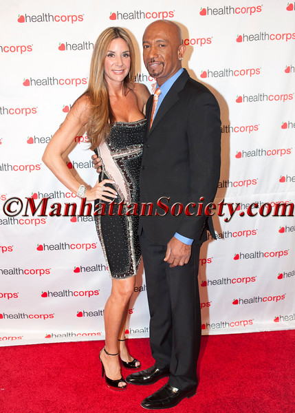 DSC_6633 Montel Williams