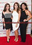 DSC_6861 Jacqueline Larita, Marisa Gorga, Kathy Waklie of BRAVO RHONJ