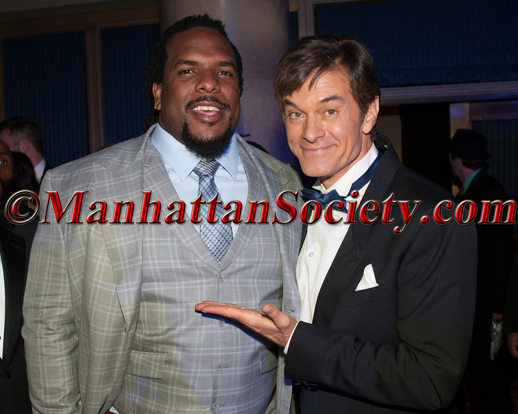 DSC_7515 Willie Colon Dr Oz