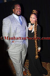 DSC_7522 Willie Colon (NY Jets Guard) & Kat De Luna