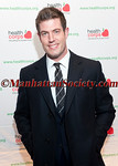 "Jesse Palmer attends HEALTHCORPS' Fifth Annual Gala ""Fresh From The Garden"" on Wednesday, April 13, 2011 at Intrepid Sea, Air & Space Museum, Pier 86 at 46th Street & 12th Avenue, New York, NY  PHOTO CREDIT: Copyright ©Manhattan Society.com 2011"
